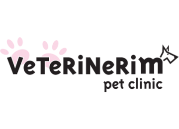 Veterinerim Pet Clinic