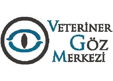 Vgm - Veteriner Göz Merkezi
