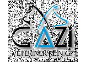 Gazi Veteriner Kliniği
