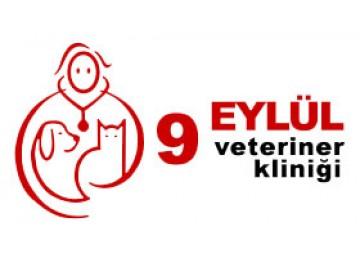 Dokuz Eylül Veteriner Kliniği