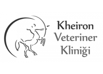Kheiron Veteriner Kliniği