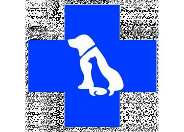 Pekin Veteriner Kliniği