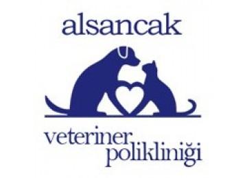 Alsancak Veteriner Polikliniği