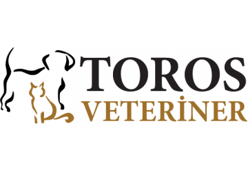Toros Veteriner Kliniği