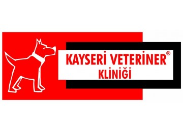 Kayseri Veteriner Kliniği