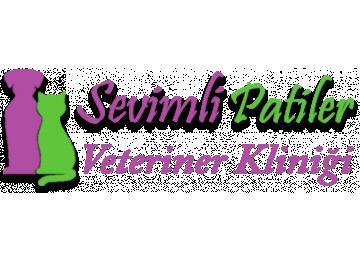 Sevimli Patiler Veteriner Kliniği