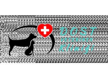 Dost Veteriner Kliniği