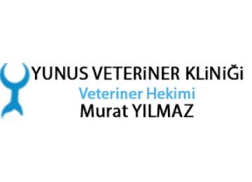 Yunus Veteriner Kliniği