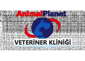 Animal Planet Veteriner Kliniği