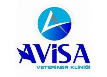 Avisa Veteriner Kliniği