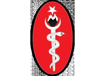 Merkez Veteriner Kliniği