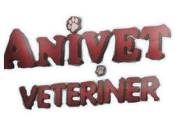 Anivet Veteriner Kliniği