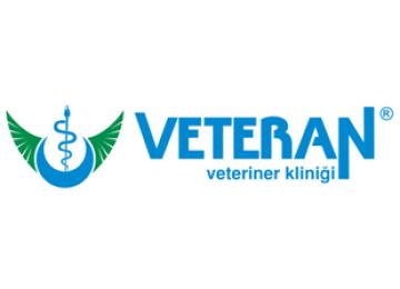Veteran Veteriner Kliniği
