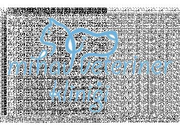 Mihav Veteriner Kliniği