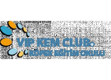 Vip Kem Club