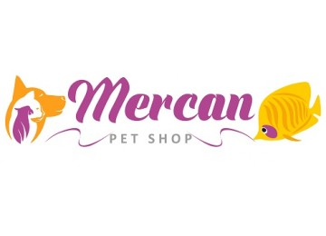 Mercan Petshop