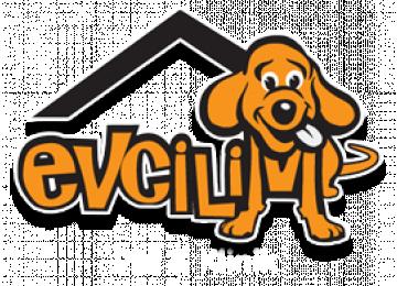 Evcilim Pet - Veteriner Kliniği