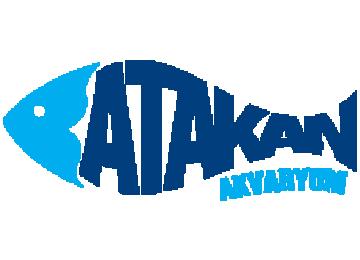 Atakan Akvaryum