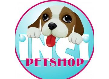 İnci Petshop