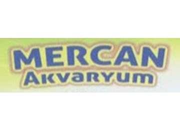 Mercan Akvaryum