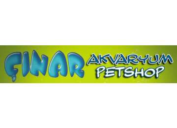 Çınar Akvaryum Pet Shop