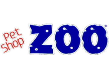 Zoo Pet Shop
