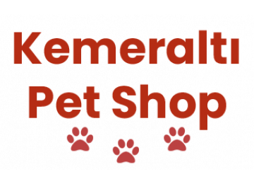 Kemeraltı Pet Shop
