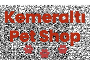 Kemeraltı Pet Shop