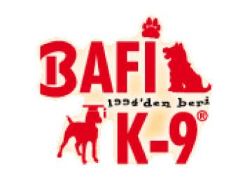 Bafi K-9 Köpek Çiftliği