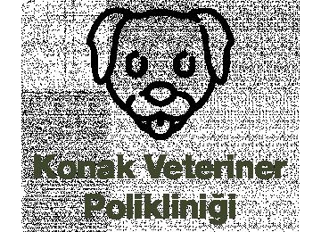 Konak Veteriner Polikliniği