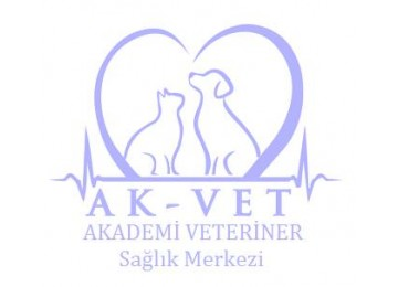 Akvet Veteriner Polikliniği