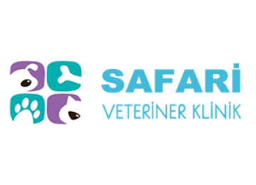 Safari Veteriner Kliniği