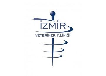 İzmir Veteriner Polikliniği