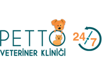 Petto Veteriner Kliniği