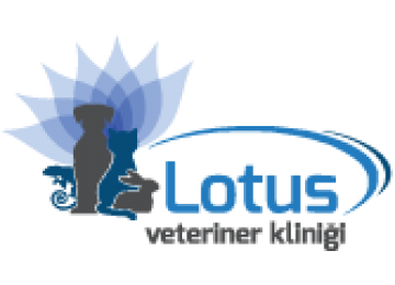 Adana Lotus Veteriner Kliniği