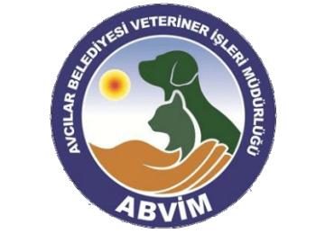 Avcılar Belediyesi Veteriner İşleri Müdürlüğü