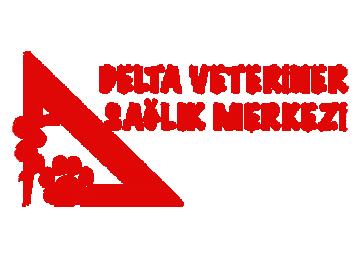 Delta Veteriner Sağlık Merkezi