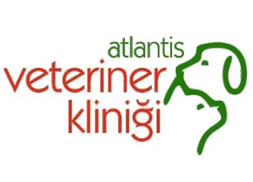 Atlantis Veteriner Kliniği