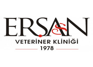 Erşan Veteriner Kliniği