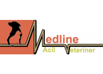 Medline Acil Veteriner Hekim