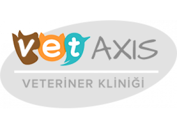 Vet Axis Veteriner Kliniği