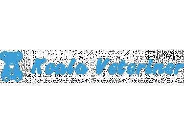 Koala Veteriner Kliniği