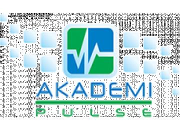 Akademi Veteriner Kliniği