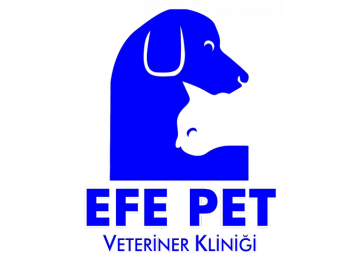 Efe Pet Veteriner Kliniği