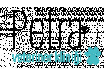 Petra Veteriner Kliniği