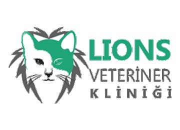 Lions Veteriner Kliniği