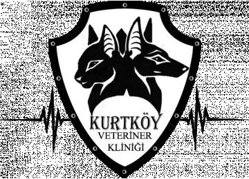 Kurtköy Veteriner Kliniği