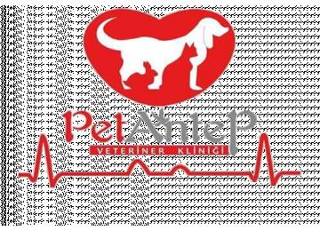 Petantep Veteriner Kliniği