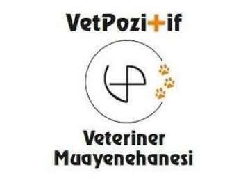 VetPozitif  Veteriner Kliniği