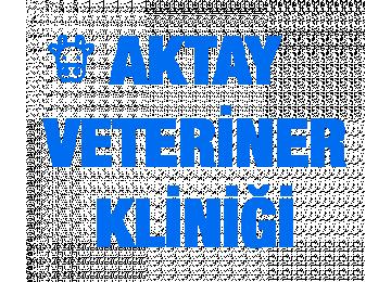 Aktay Veteriner Kliniği